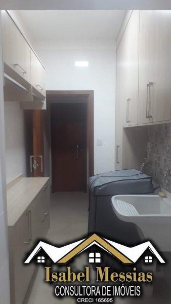 IBIRAPUERA - Barretos/São Paulo