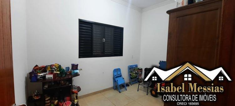 JARDIM DE ALLAH - Barretos/São Paulo